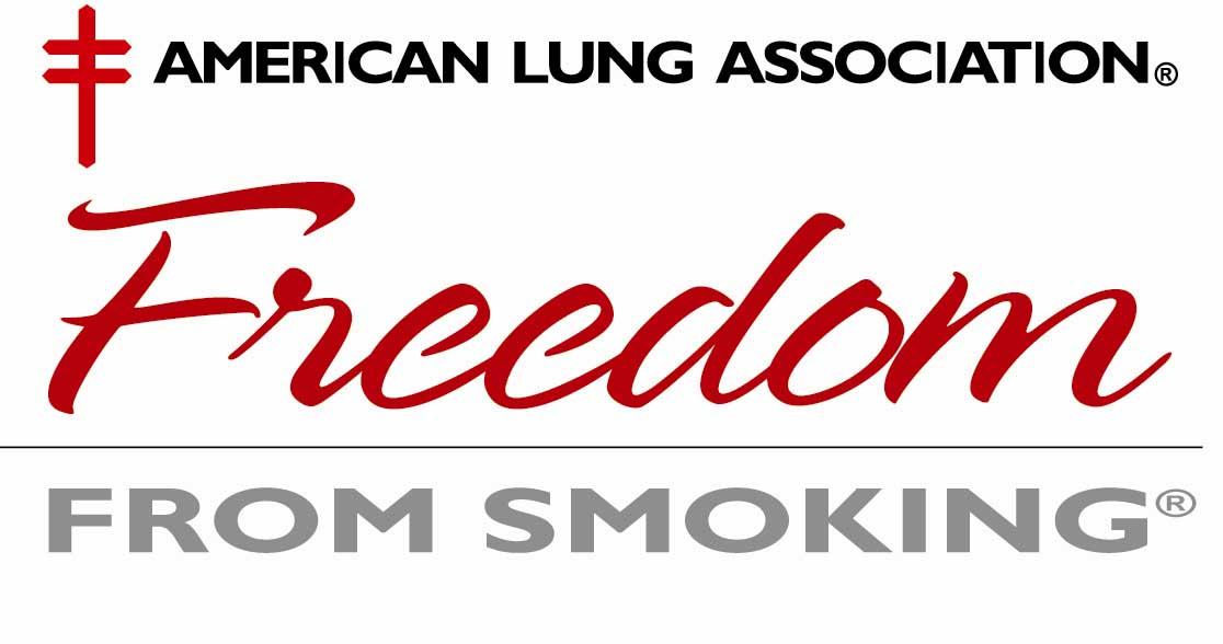 freedomfromsmoking_AmericanLungAssociation