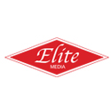 Elite Media Las Vegas