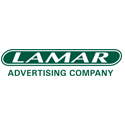 Lamar Outdoor Advertising Company