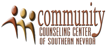 Community Counseling Center Las Vegas Nevada