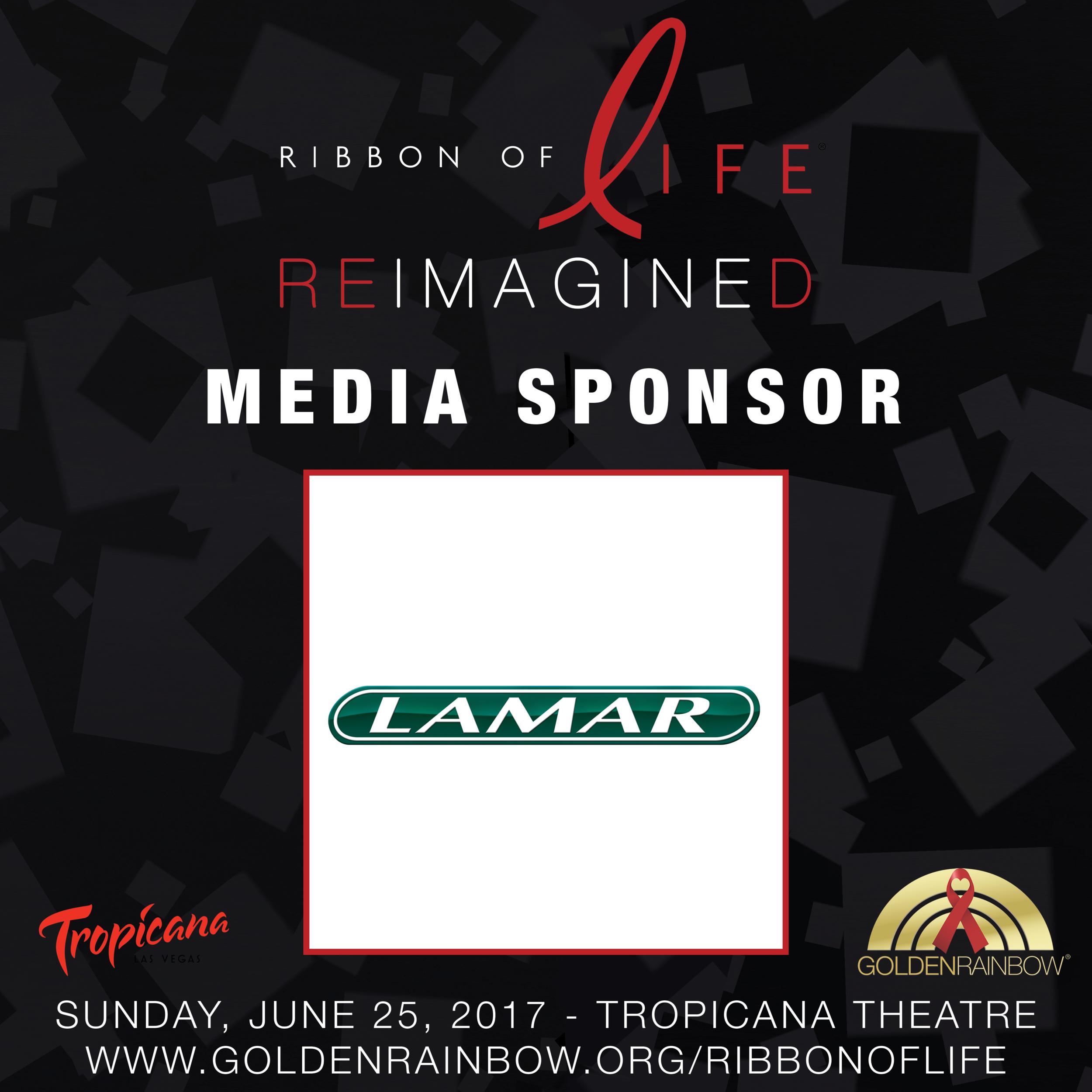 Lamar_MediaSponsor_Web.png