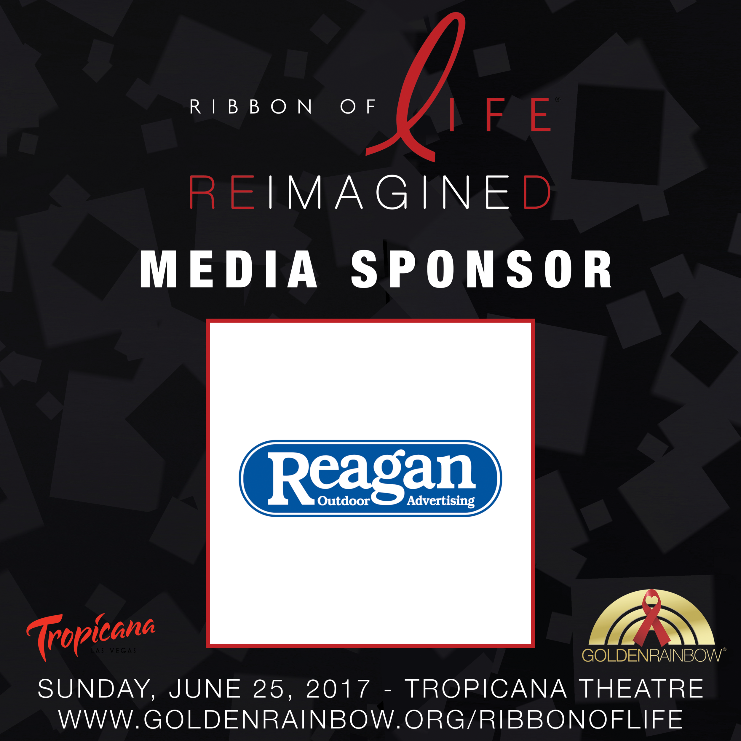 Reagan Outdoor Media