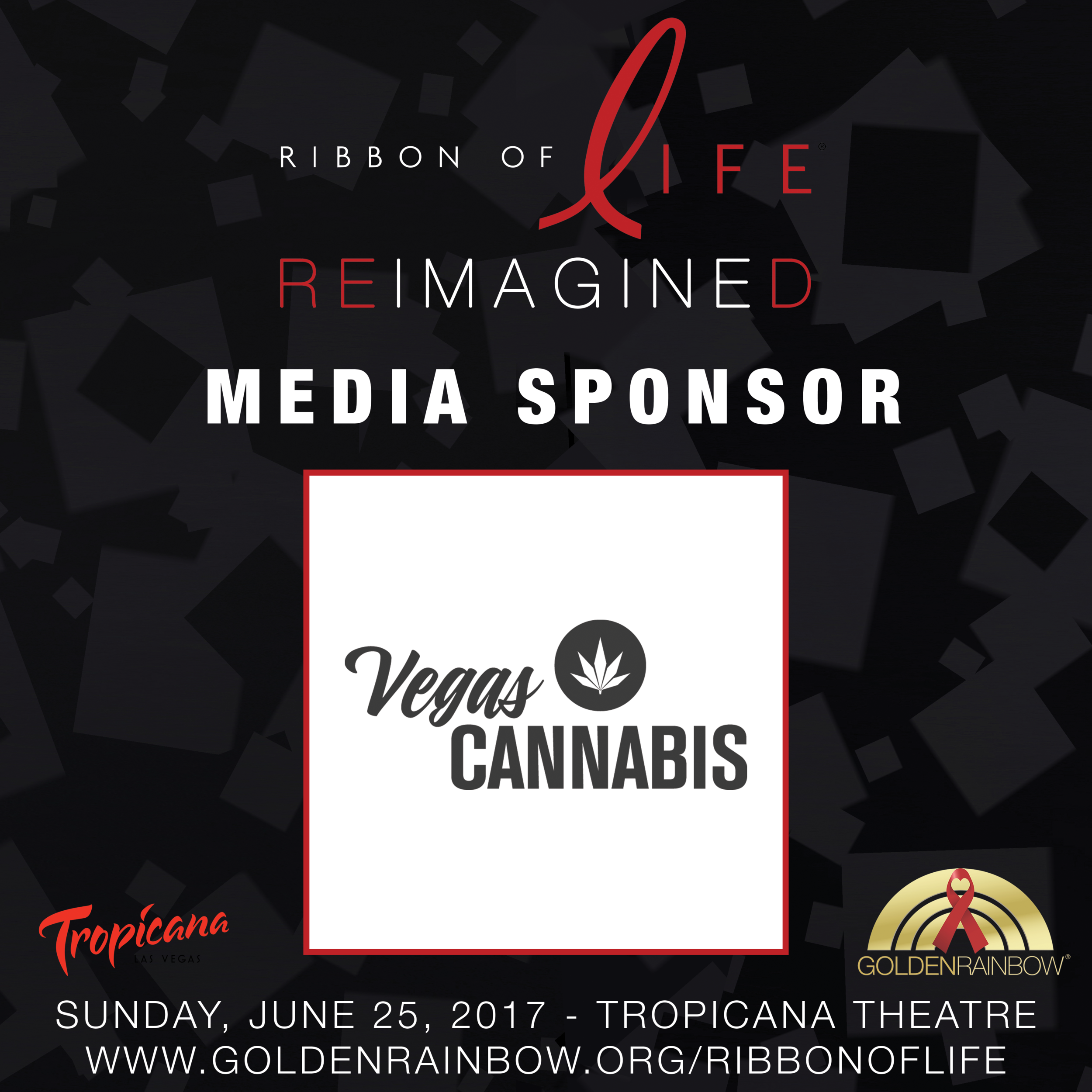 Vegas Cannabis Magazine