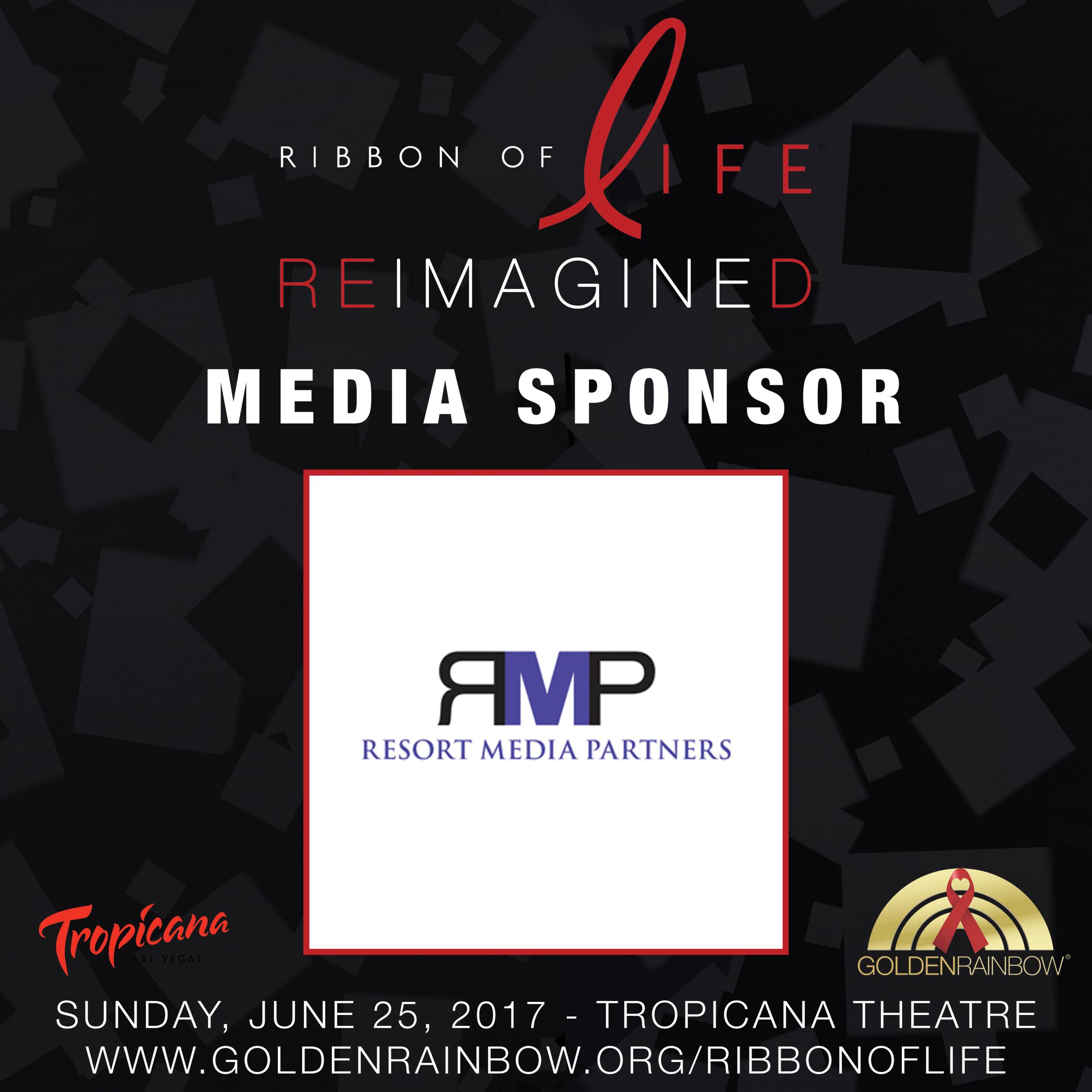 ResortMediaPartners_MediaSponsor_Web.png