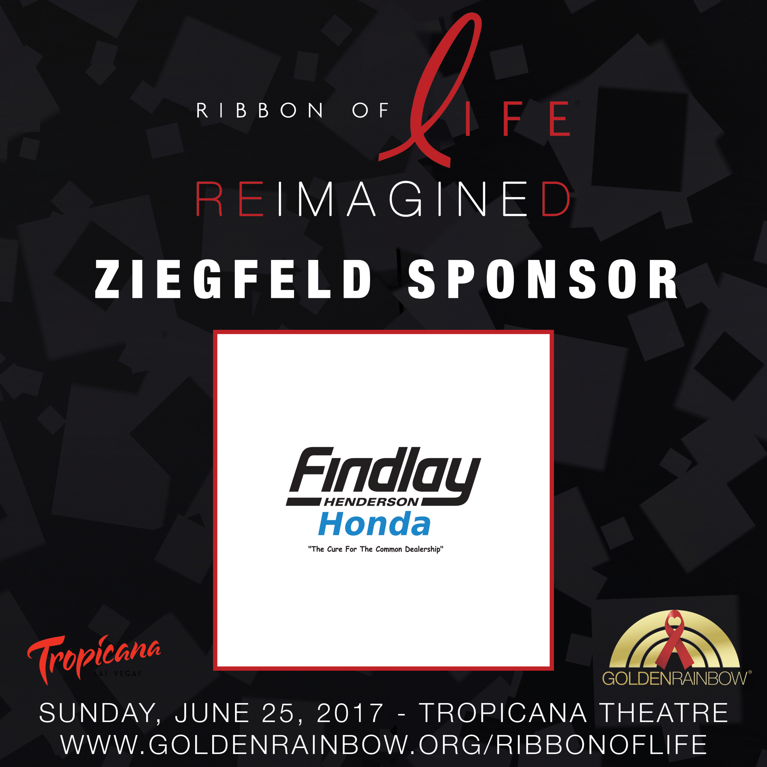Findlay_Ziegfeld_Sponsor_Web.png