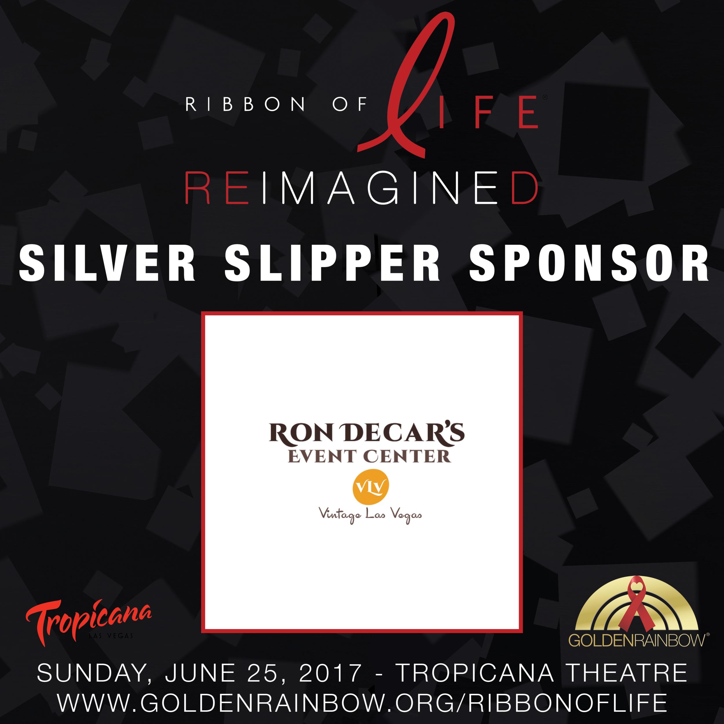 RonDecar_SilverSlipperSponsor_Web.png