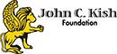 Kish-Foundation logo (1).jpg