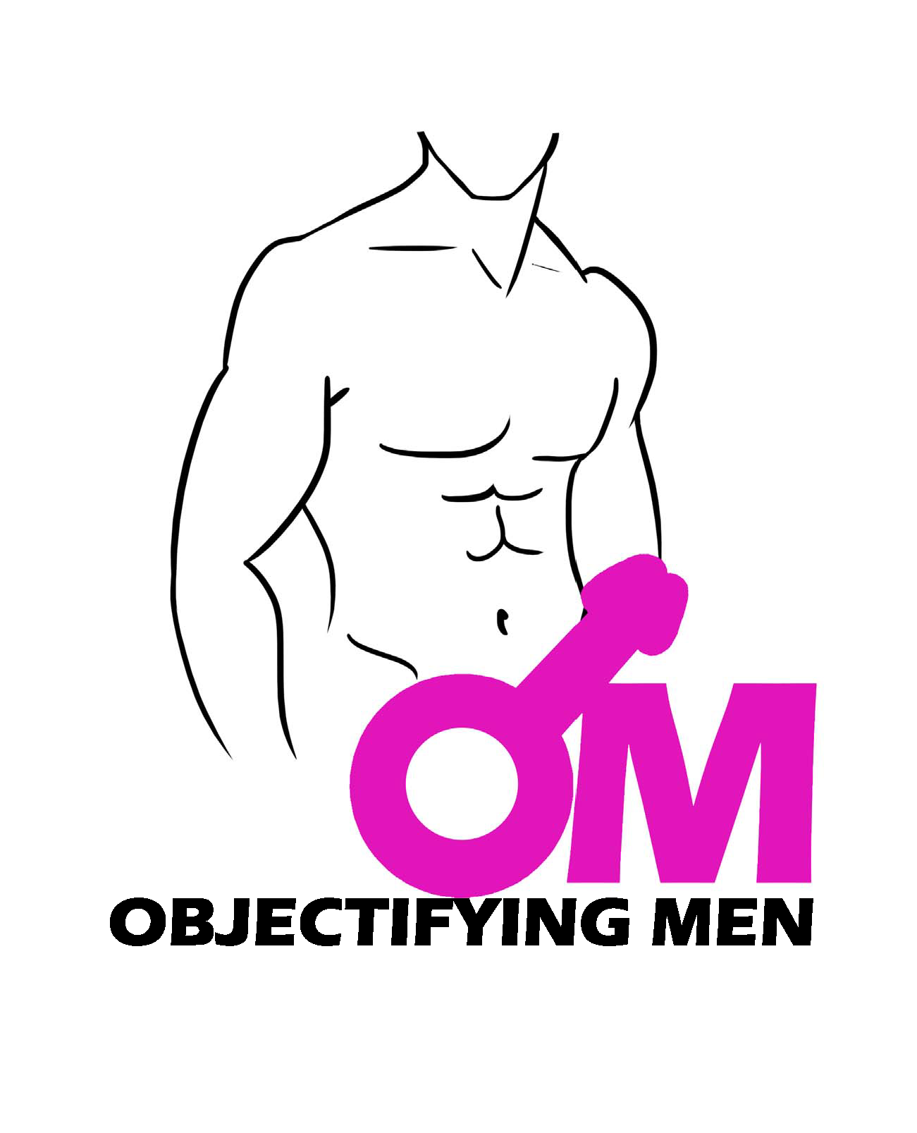 objectifying men logo eps.png