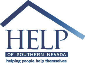 Help of Southern Nevada Logo.png