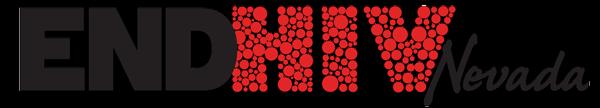 nares Logo-End-HIV-Nevada-FINAL.png
