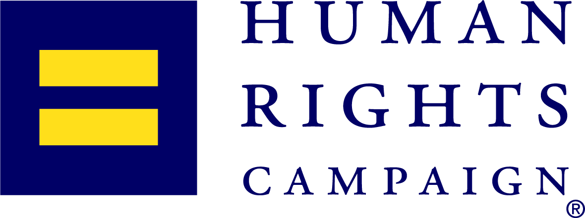 HRC_HorizontalLogo_RGB.png