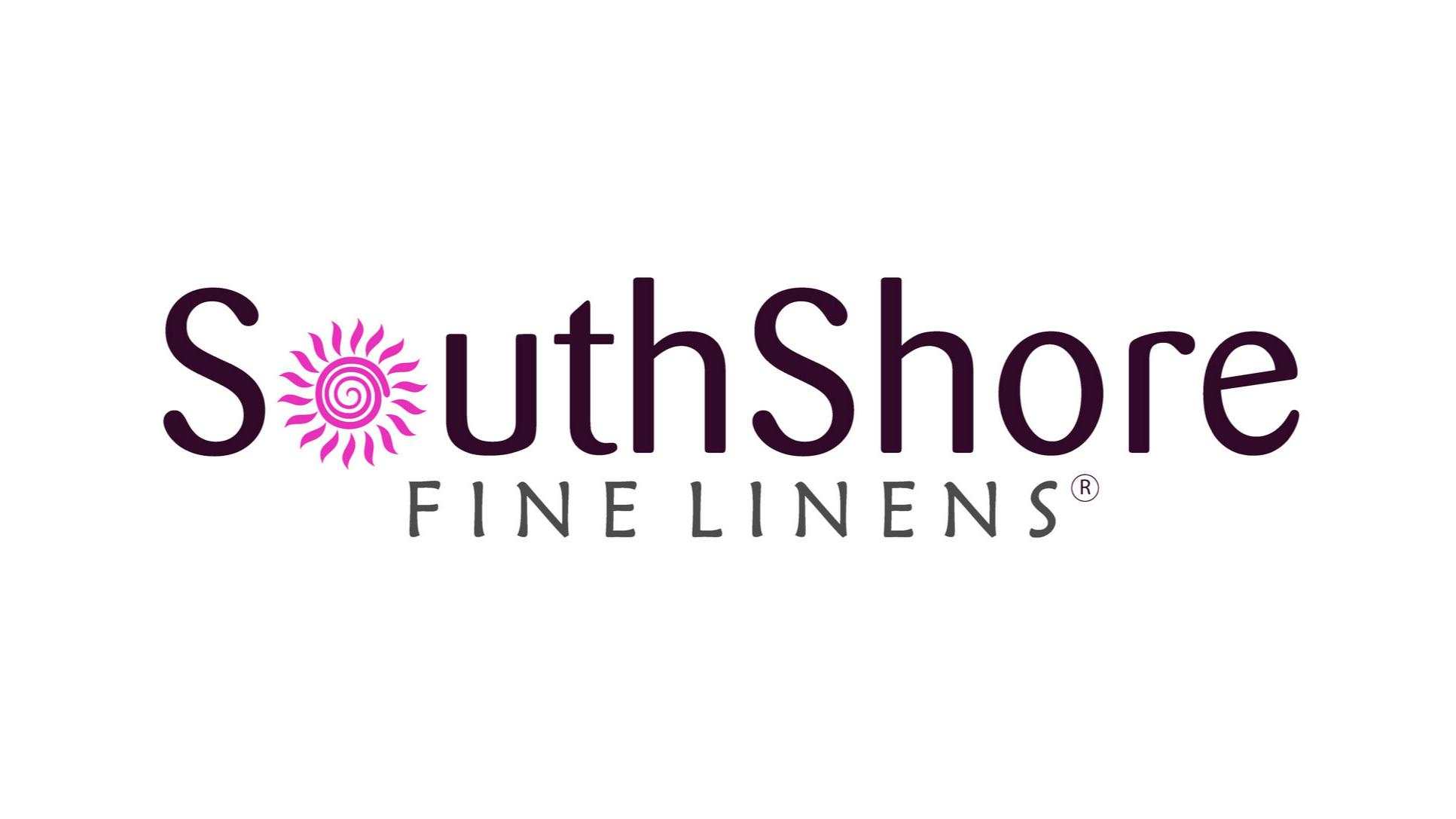 SouthShore Fine Linens_White_BG.jpg