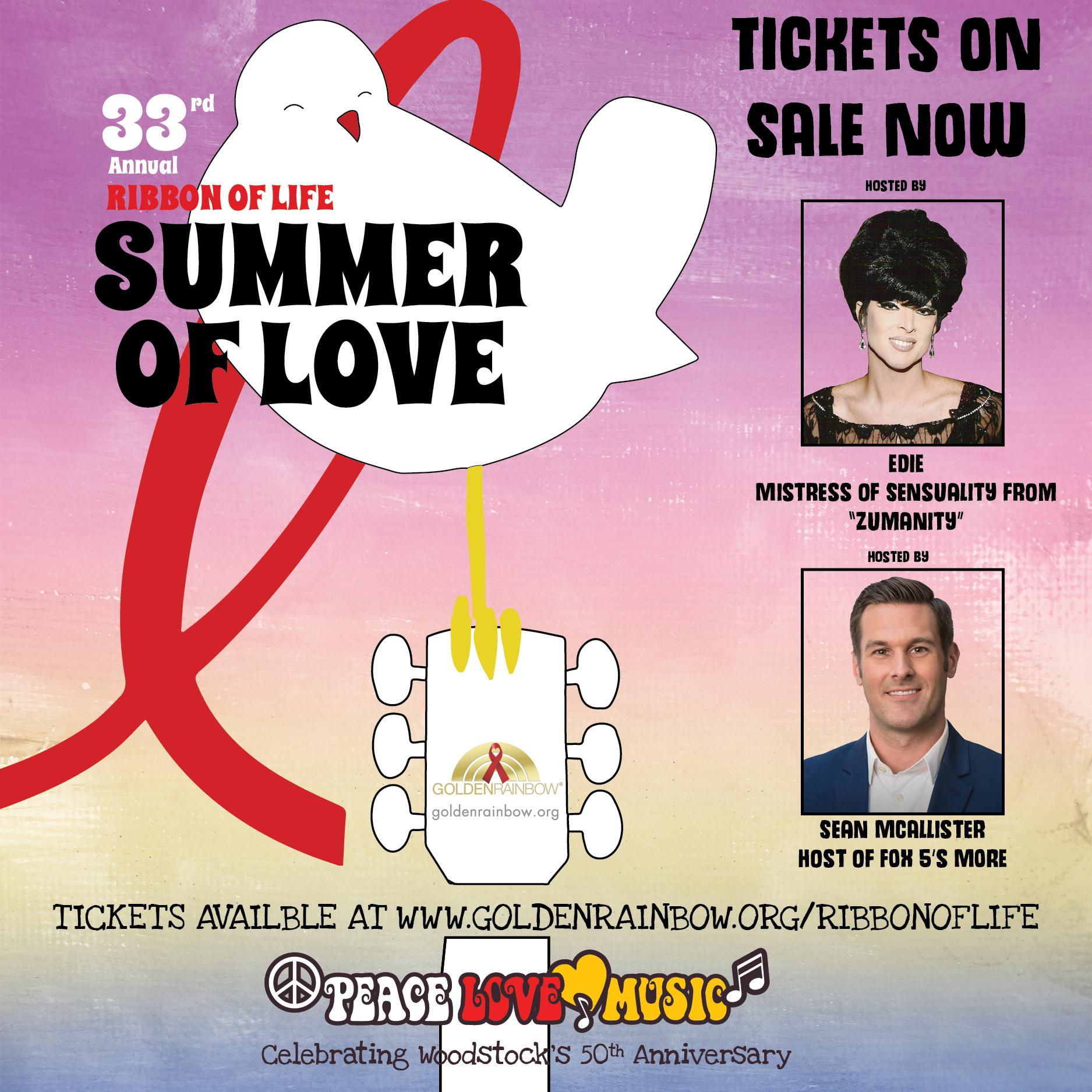 Summer of Love Social Media2 (1).jpg