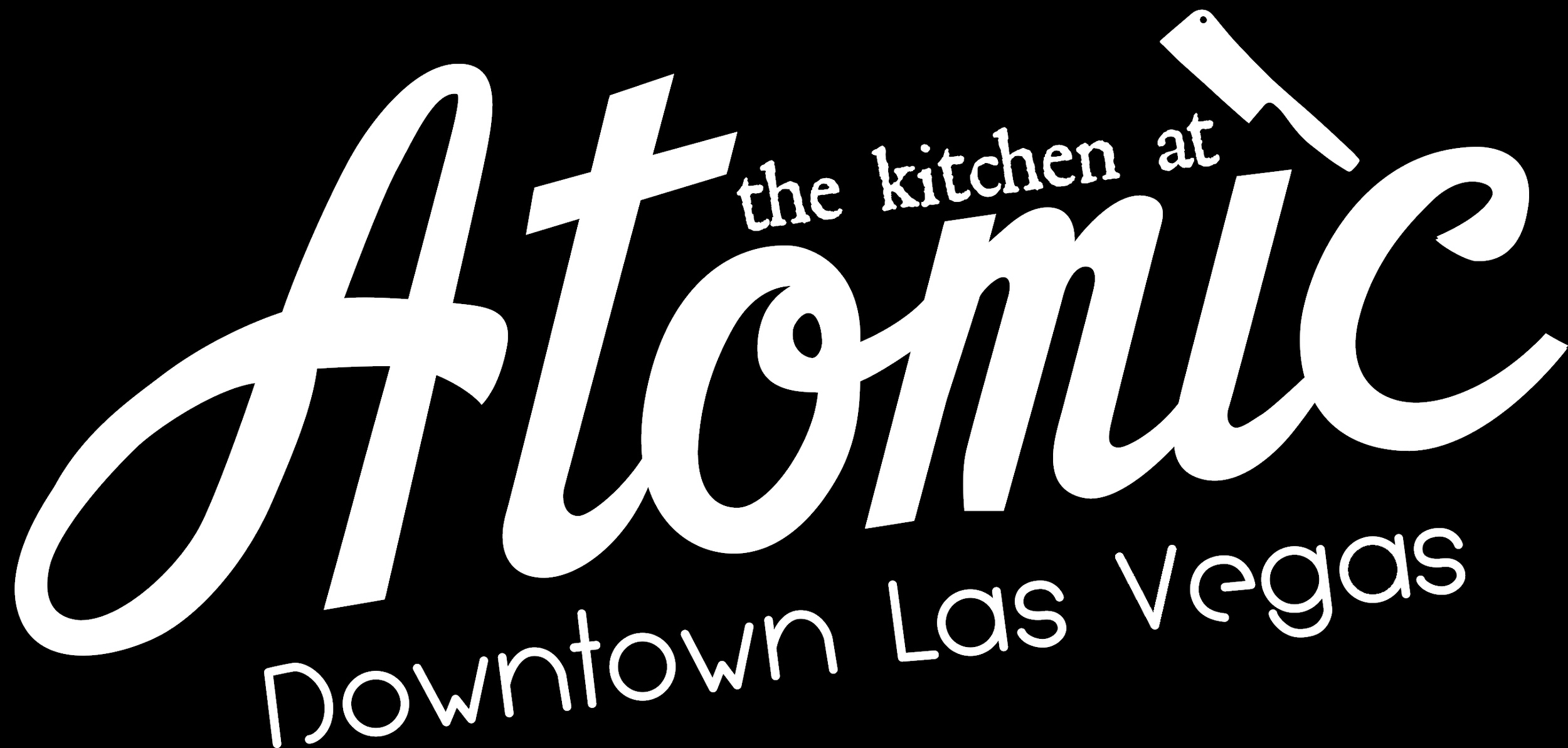 Atomic: Wed July 24 Only