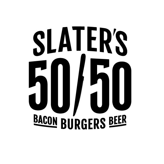 slaters-5050.png