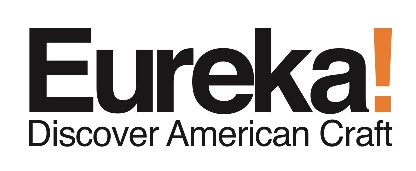 Eureka!Discover (2).jpg