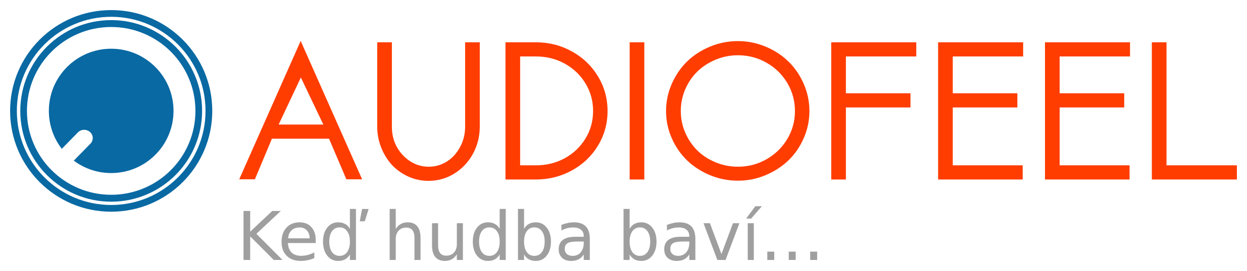 logo_audiofeel_600dpi.png