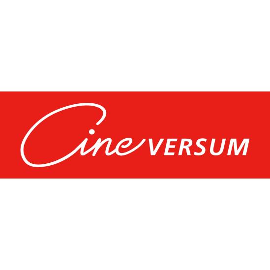 cineversum_logo_red_44.png