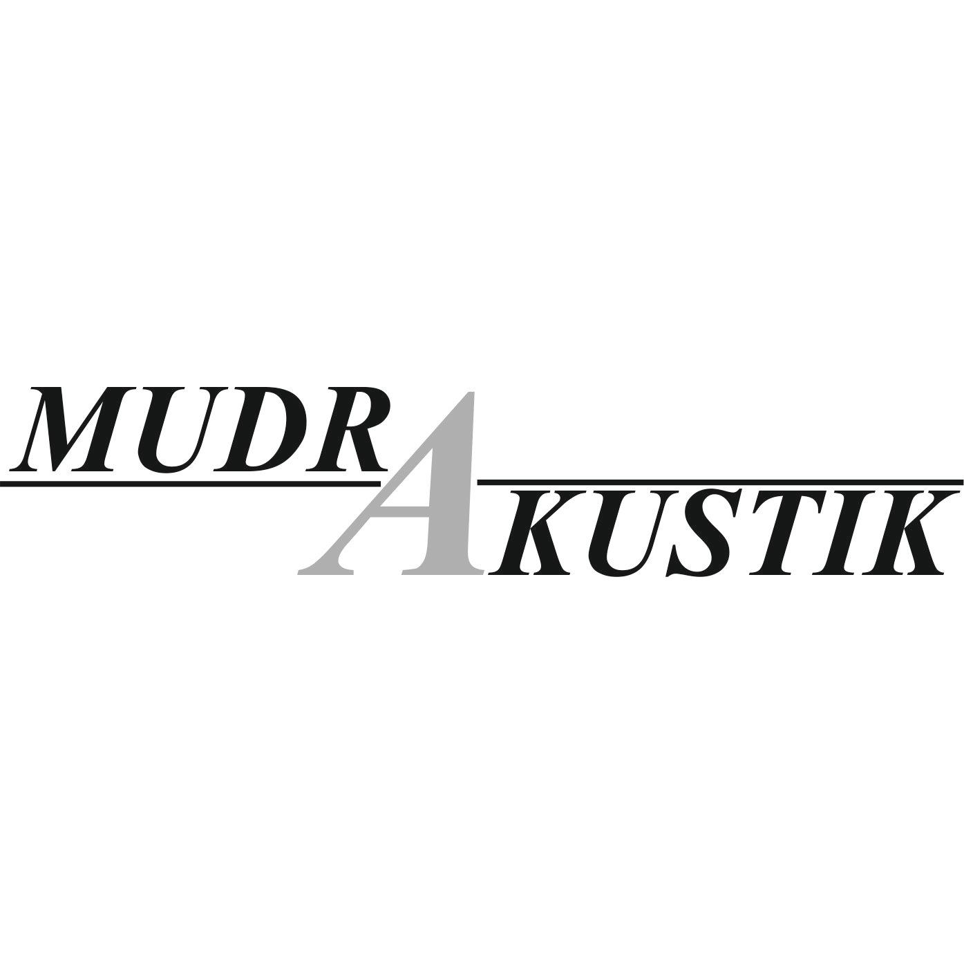 mudra_akustik_logo_44.jpg