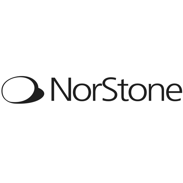 _logo_Norstone_N_29576_1_44.jpg