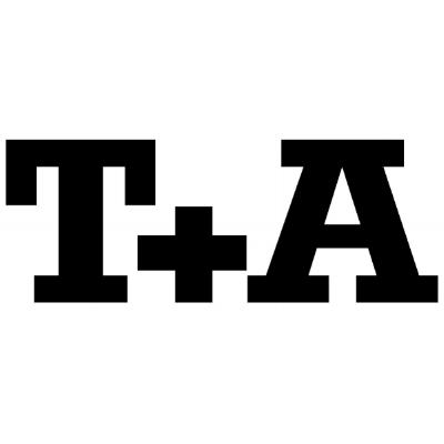 "Janet Turner   The following is placeholder text known as ""lorem ipsum,"" which is scrambled Latin used by designers to mimic real copy. Class aptent taciti sociosqu ad litora torquent per conubia nostra, per inceptos himenaeos. Lorem ipsum dolor sit amet, consectetur adipiscing elit. Sed a ligula quis sapien lacinia egestas."