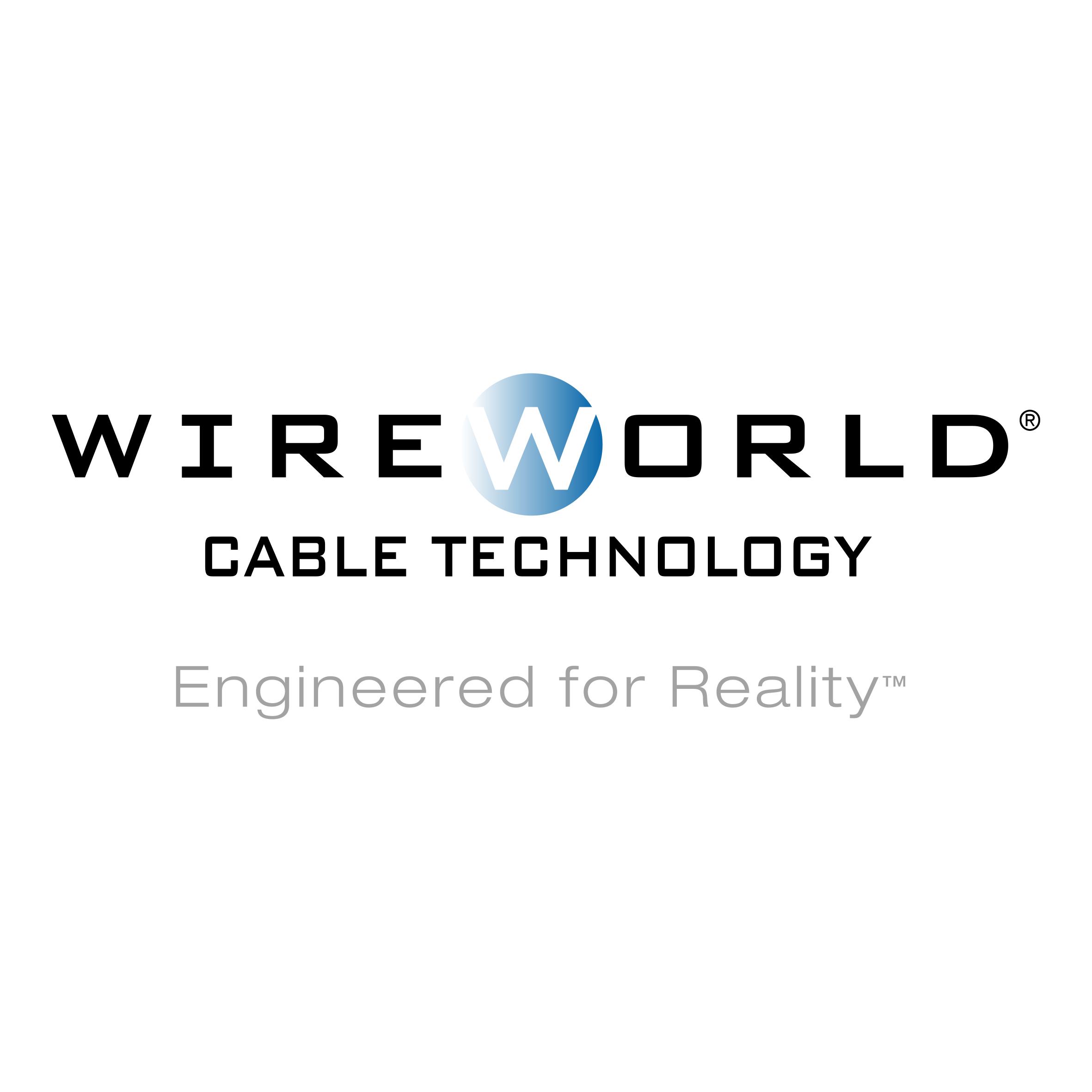 logo_wireworld_44.png