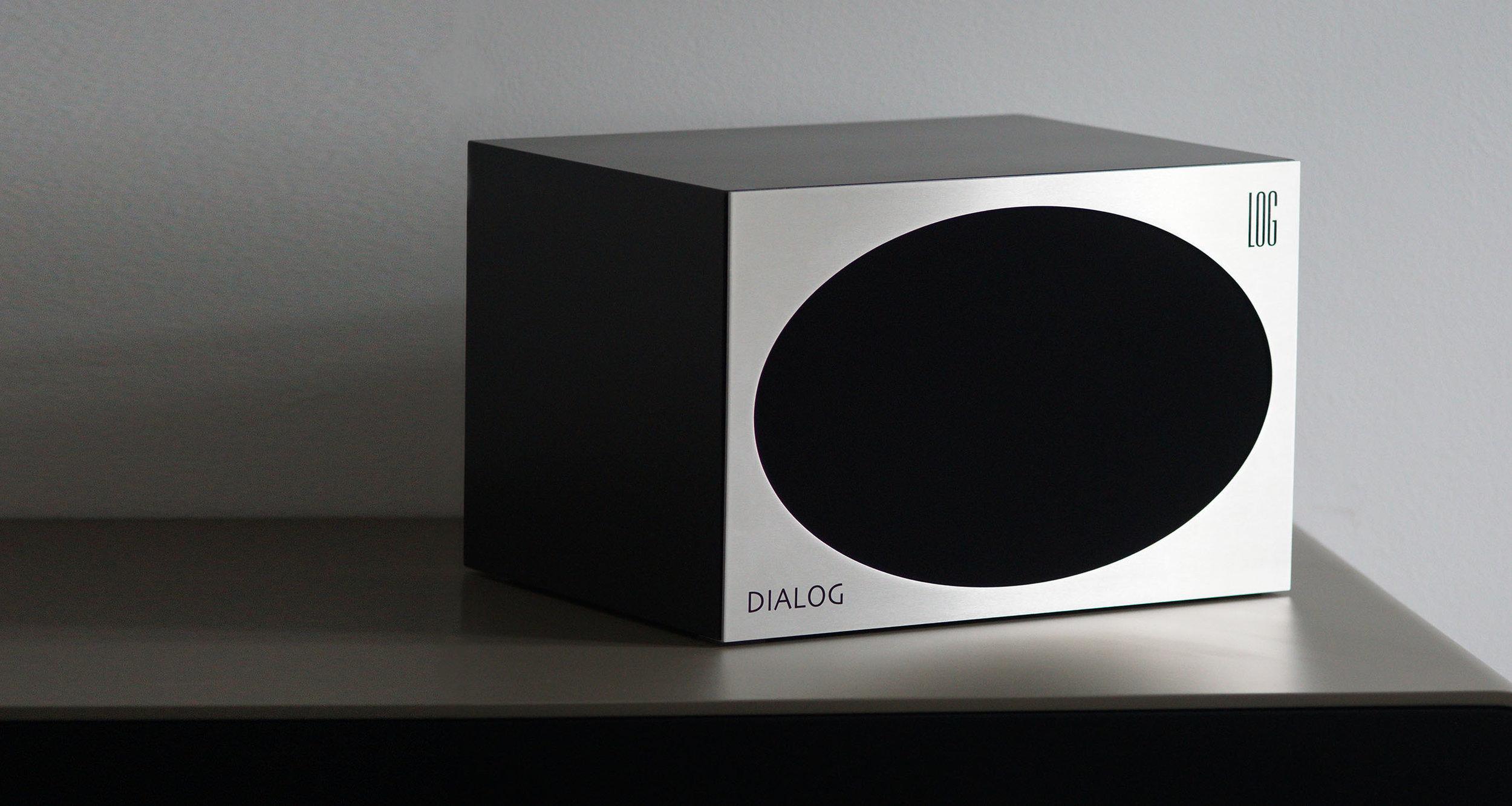 Dialog_dunkel.jpg