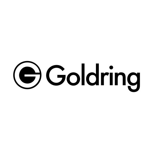 Logo-Goldring-Black_44.png