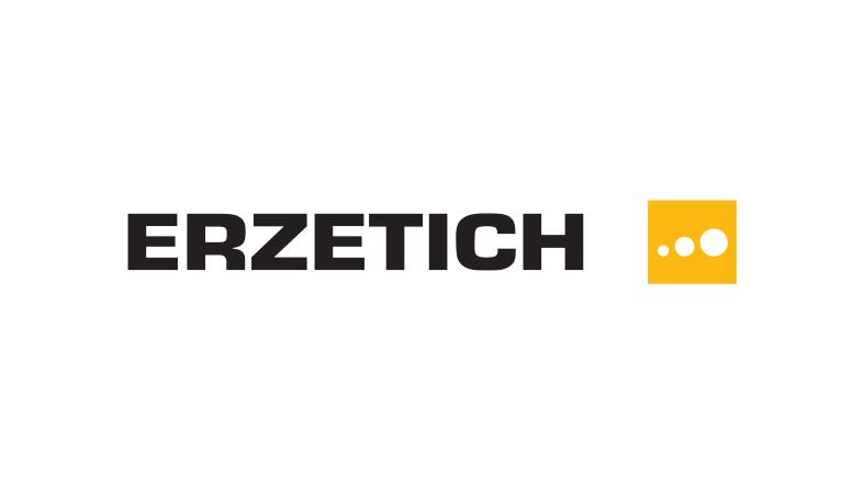 erzetich_43.png