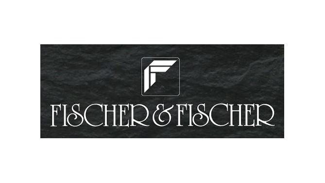 fischer&fischer_logo_43.png