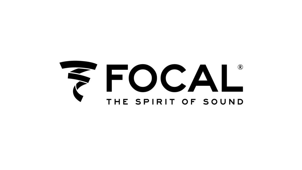 Focal-listen-beyond-noir_logo_43.png
