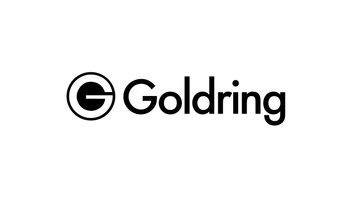 Logo-Goldring-Black_43.png