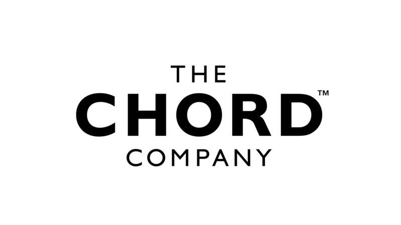chord_43.jpg