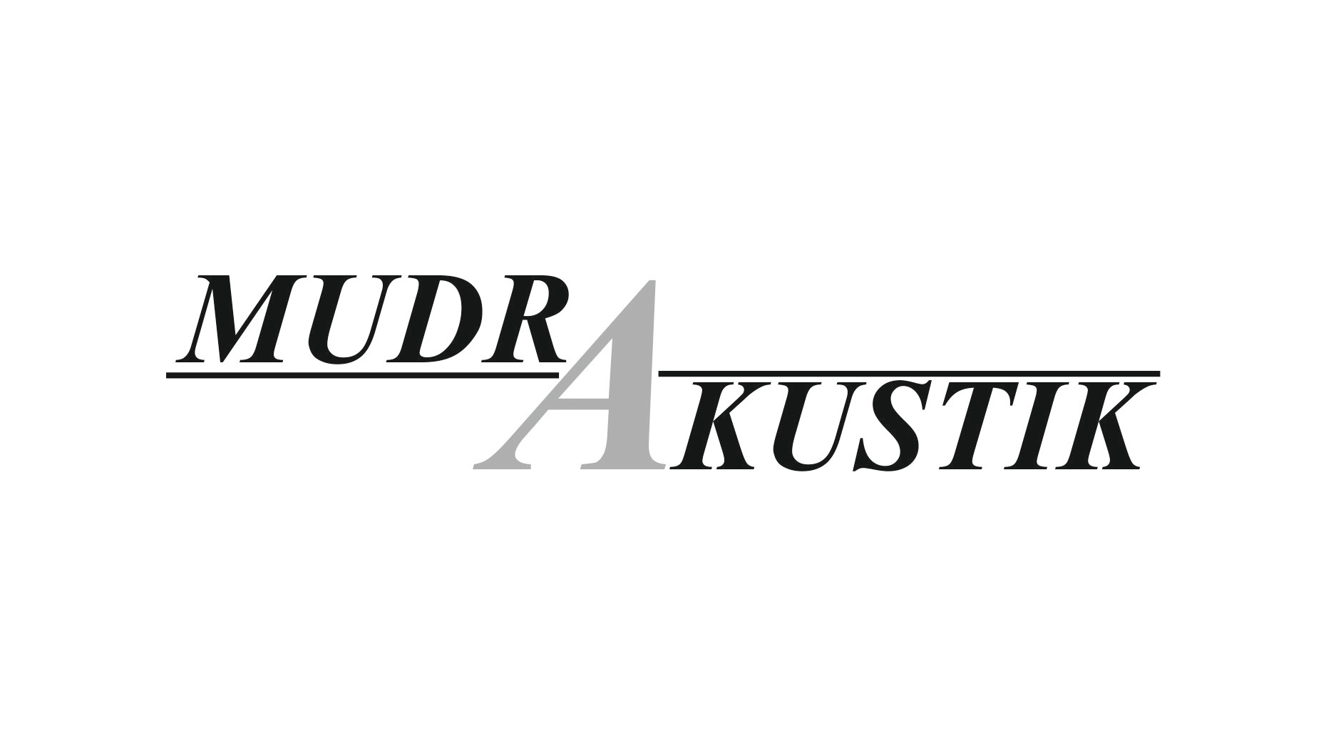 mudra_akustik_logo_43.jpg