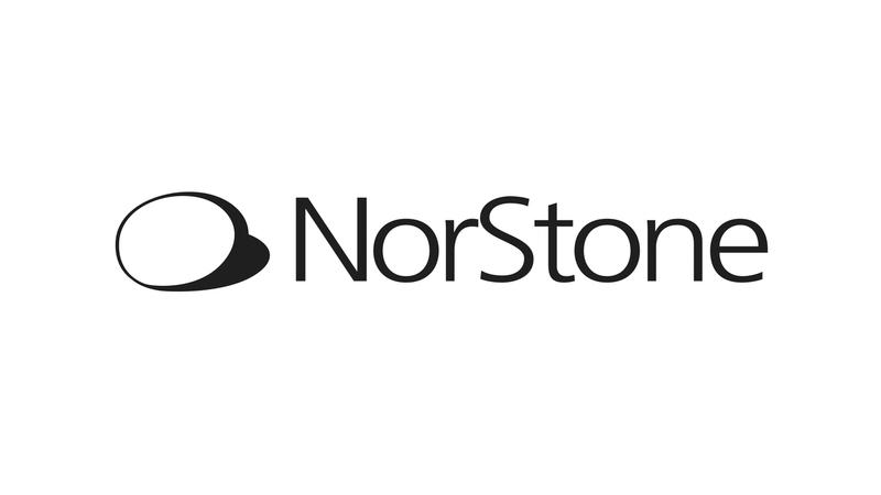 _logo_Norstone_N_29576_1_43.jpg