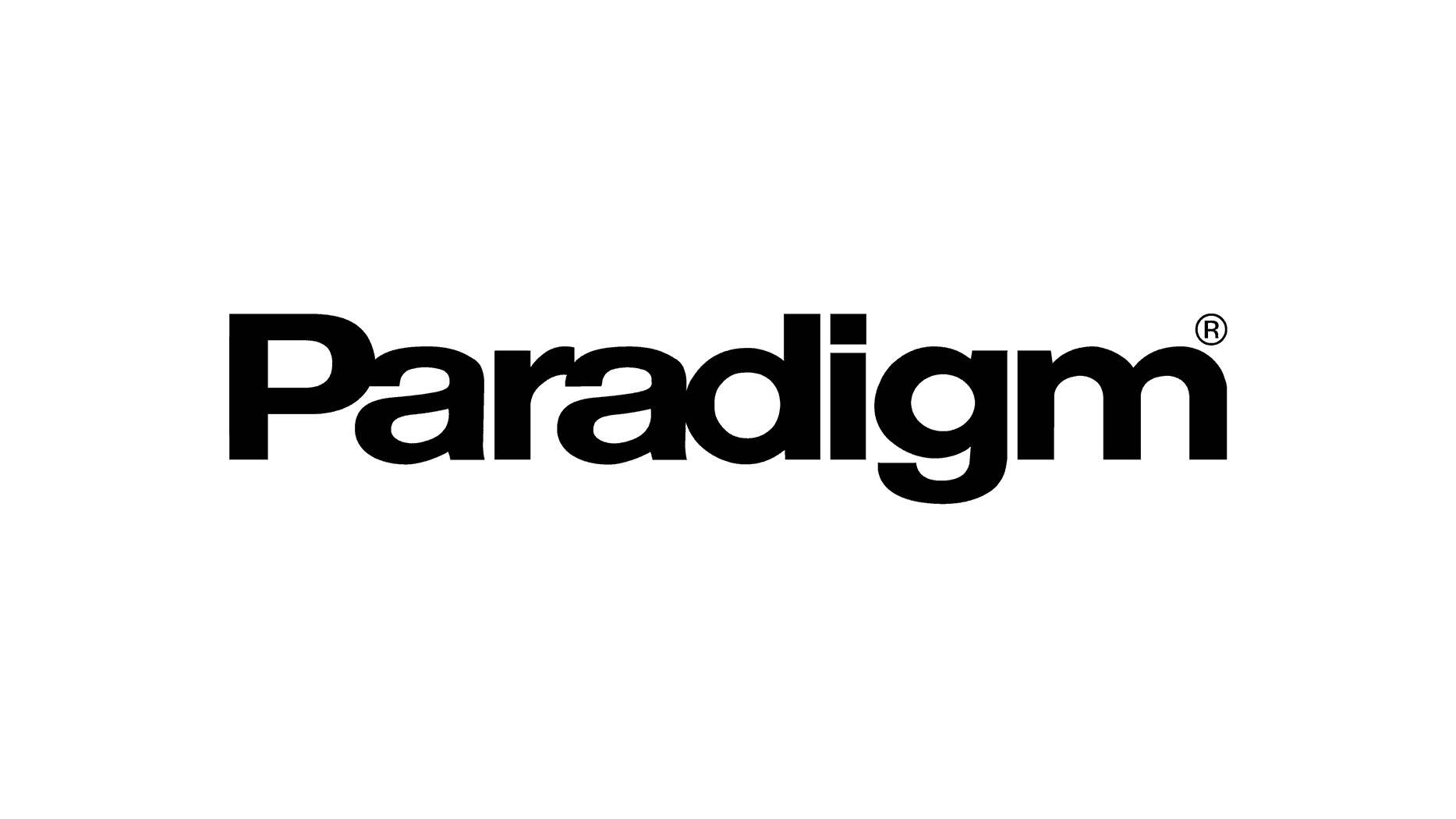 paradigm_43.png