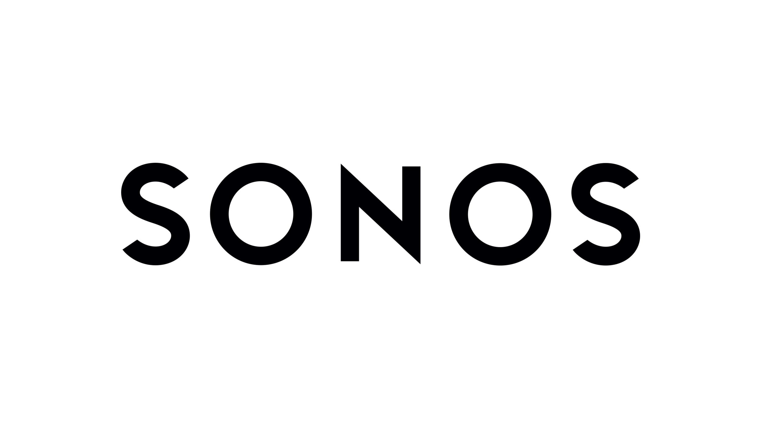sonos_43.png