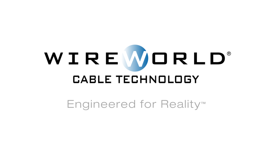 logo_wireworld_43z.png