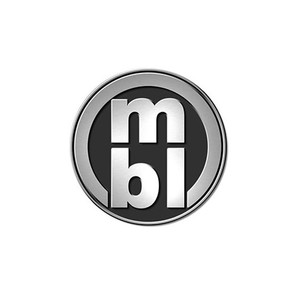 MBL-Logo_44zv600.jpg