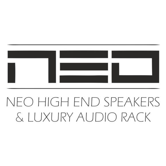 logo NEO 2017_u_44_z.png