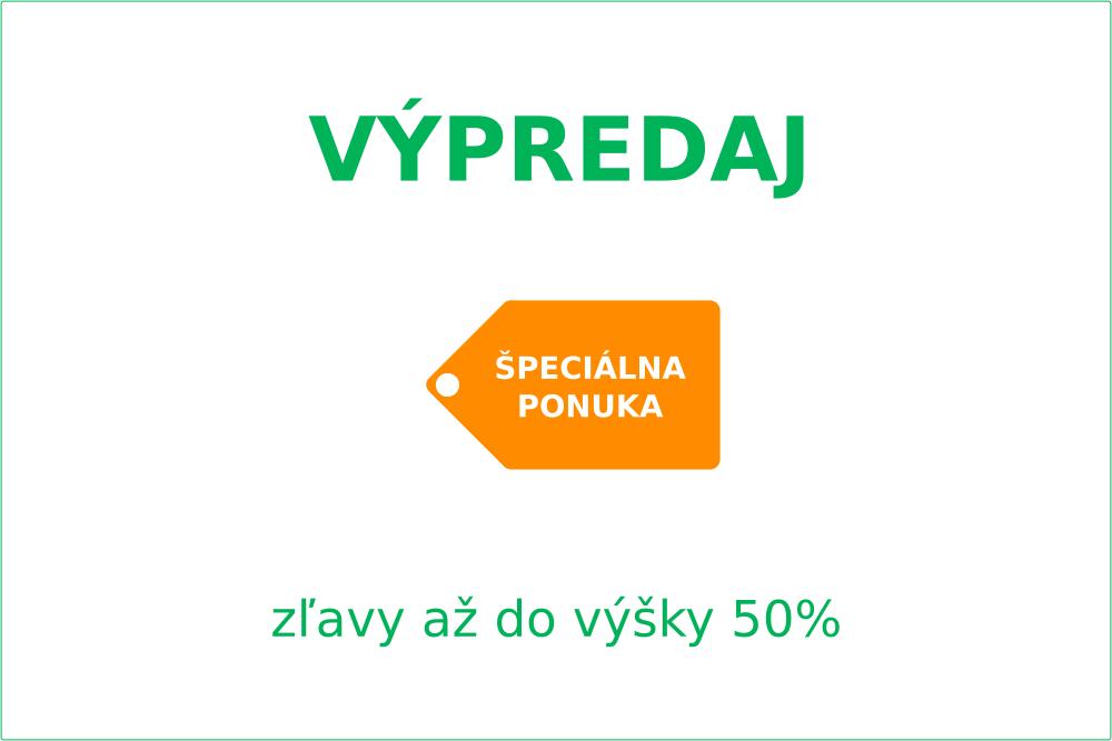 specialna_ponuka_01.jpg