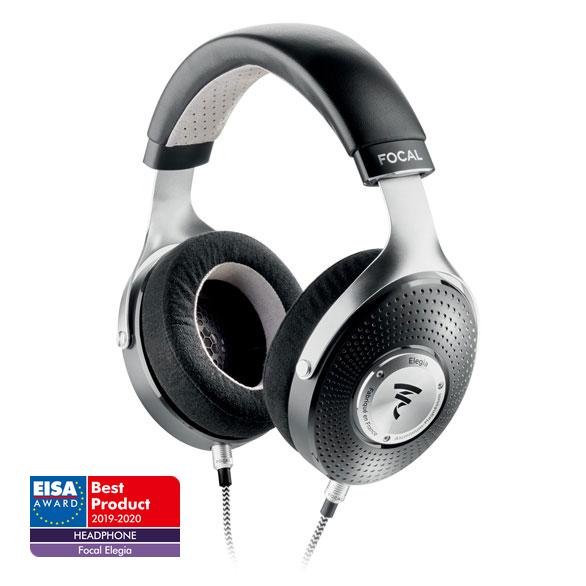 elegia-product_close-back-hi-fi-headphones_eisa.png