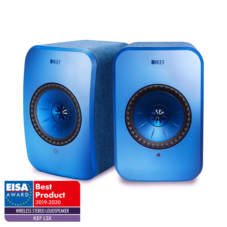products_lsx_blue_square_1024x1024_eisa.png