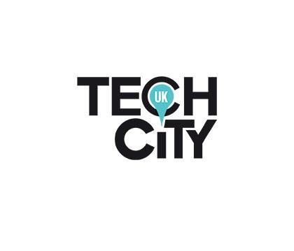 Tech City UK - (Now TechNation)