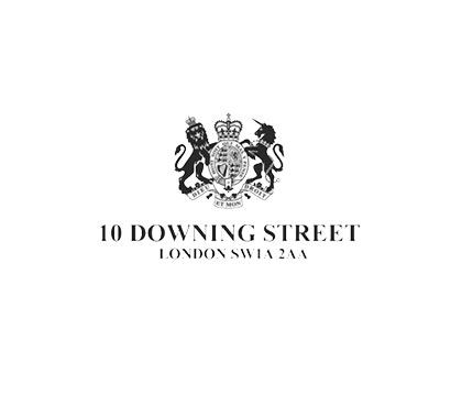 10 Downing Street Policy Roundtable -