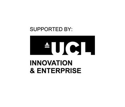 UCL President & Provost's Awards for Entrepreneurship -