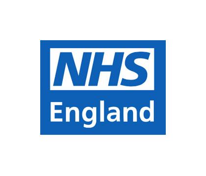 NHS England Clinical Entrepreneur Programme -