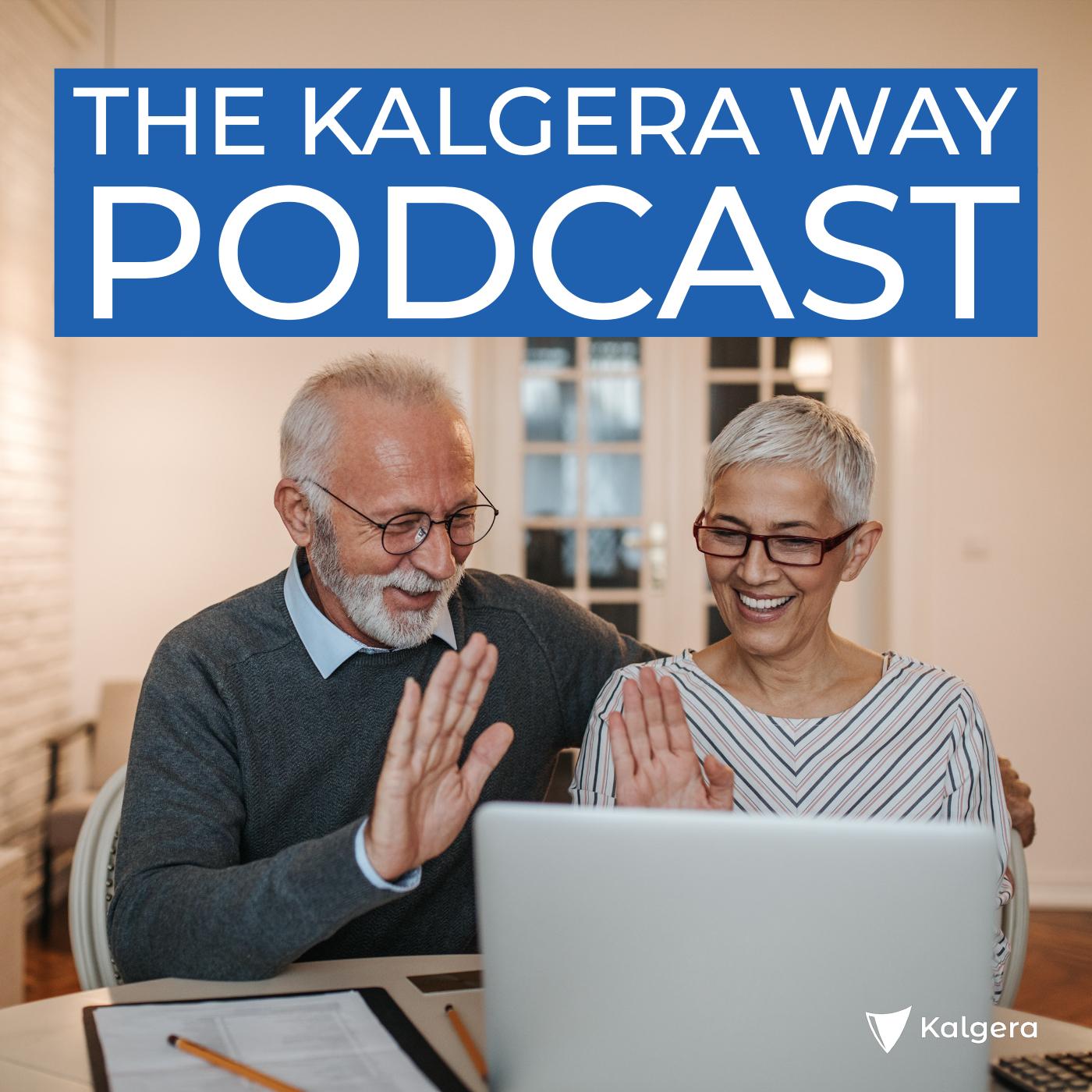 Kalgera Podcast-2.jpg