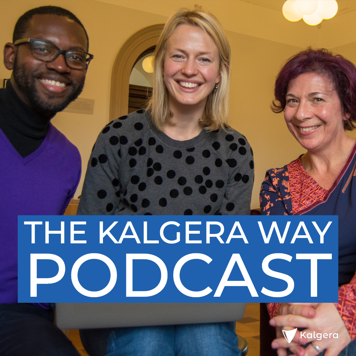 Kalgera Podcast DKI.jpg