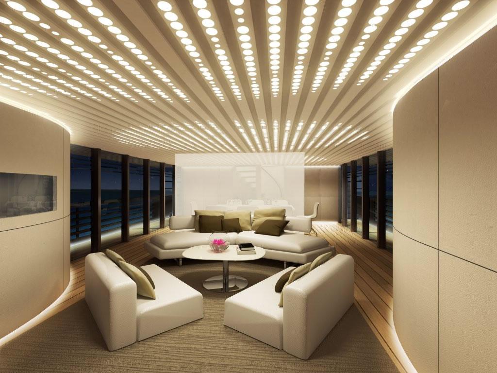 inside-private-yacht-gallery.jpg